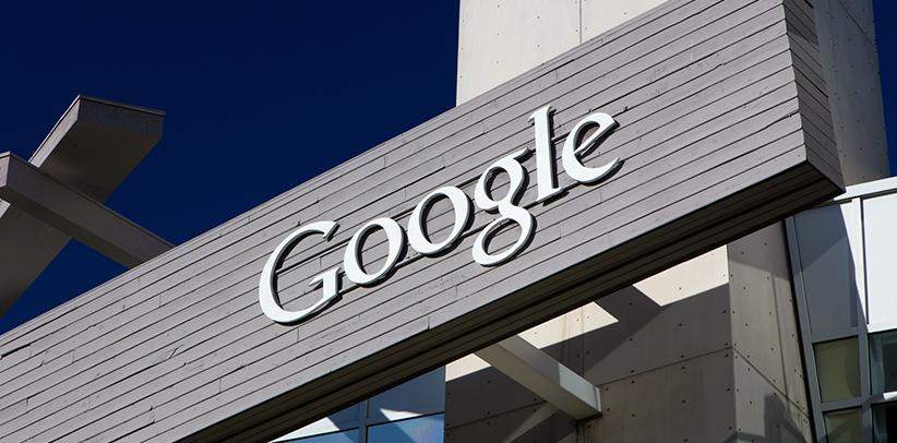 Google Play FГјr Andere Bezahlen