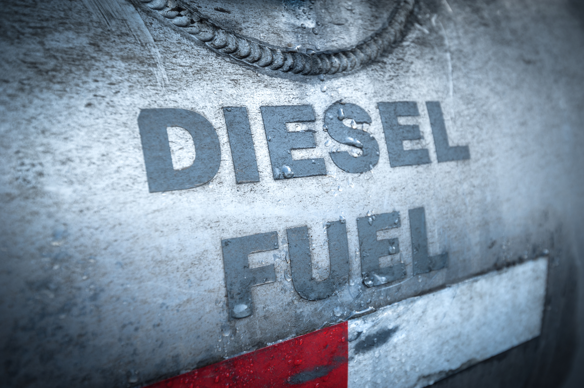 Niedergang des Diesels: Politik will Kfz-Steuer senken ...