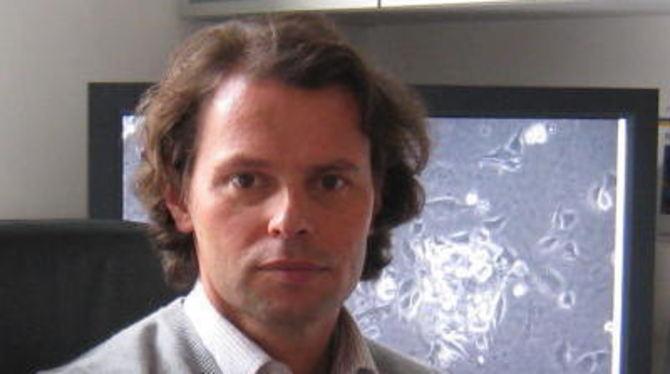 Prof. Dr. Skutalla Superzellen