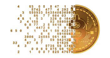 Kryptotrading WTV