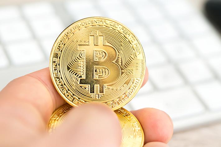 etrade kontoanmeldung ist iota kryptowährung eine gute investition?