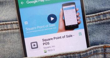 Square: Jack Dorseys Zahlungsdienst hält Zahlungen an Online-Händler zurück