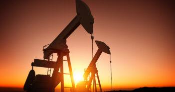 Aus diesen Gründen geraten die Ölpreise unter Druck