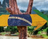 Corona-Krise trifft Wachstumsmotor der Schwellenländer hart