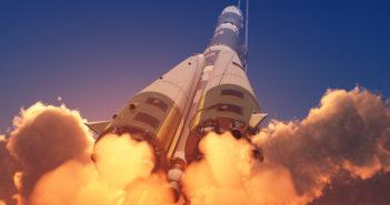 Dubai will Satelliten zum Mars schicken