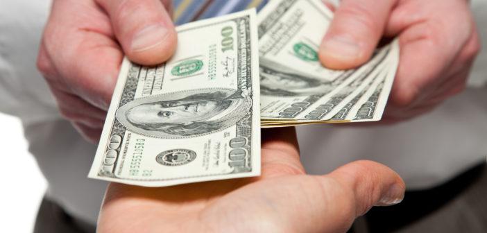 Payment Studie 2020: Erhebliche Unterschiede bei der Zahlungsmoral