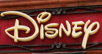"""Disney verschiebt Blockbuster """"Star Wars"""" und """"Avatar"""""""