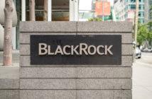 Vermögensverwalter Blackrock erzielt hohe Gewinne
