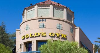 McFIT-Gründer übernimmt das Urgestein Gold´s Gym