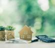 Immobilienexperte erklärt – Darauf sollte man beim Kauf einer Renditeimmobilie achten