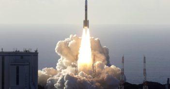 Vereinigte Arabische Emirate (VAE): Sonde auf dem Weg zum Mars