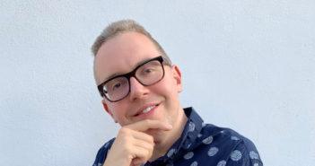 Corona, Amazon und Onlinehandel: Experte Siegler im Interview