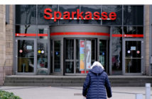 12,3 Milliarden Euro Verlust für deutsche Sparer im ersten Halbjahr 2020