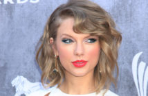 Taylor Swift – mit neuem Album erfolgreichste US-Sängerin