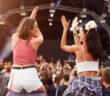 Finnland: Veranstaltungen mit mehr als 500 Teilnehmern wieder erlaubt
