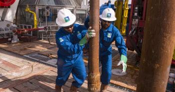 Saudi Aramco – Nettogewinn um 73 Prozent eingebrochen