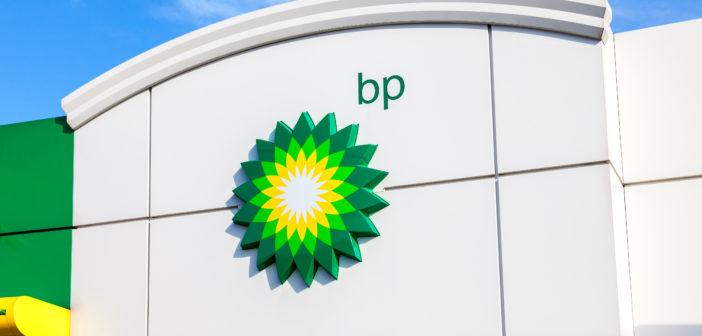BP-Studie sieht zukünftig sinkenden Ölverbrauch