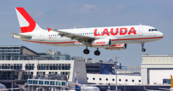 Ryanair-Tochter Laudamotion zieht um nach Malta