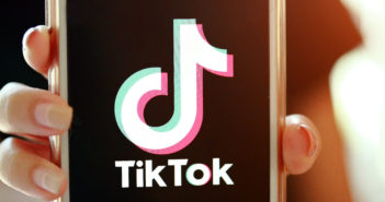 TikTok und Oracle werden Partner