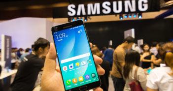 5G-Milliardenauftrag für Samsung
