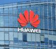 Huawei baut Nachrichtenredaktion in Deutschland auf
