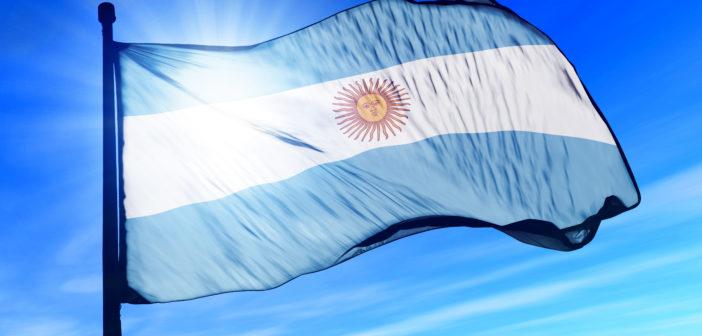 Argentinien beschließt Corona-Sonderabgabe für reichste Argentinier