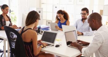 2 Mrd. Euro-Maßnahmenpaket für Start-ups wird verlängert