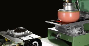 Für welche Materialien eignet sich der Tampondruck?