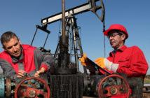 US-Öl wehrt sich gegen Bidens Öko-Politik