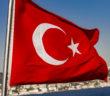 Wichtigster türkischer Börsenindex auf neuem Allzeithoch