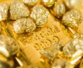 Trotz hoher Inflation – Gold in der Türkei stark gefragt