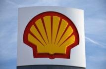 Shell: Gewinn fällt auf 20-Jahres-Tief