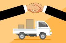 Fulfillment im Online-Handel – Die WOW! Internet Service GmbH als Partner
