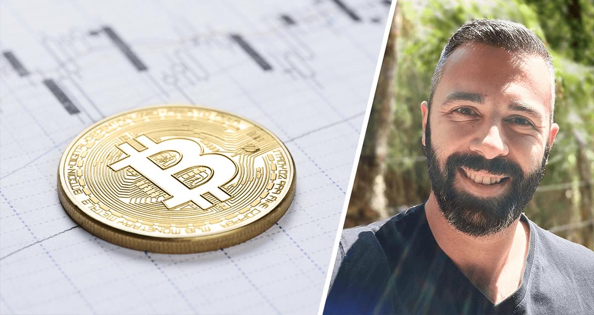 Solltest du noch in Bitcoin investieren?
